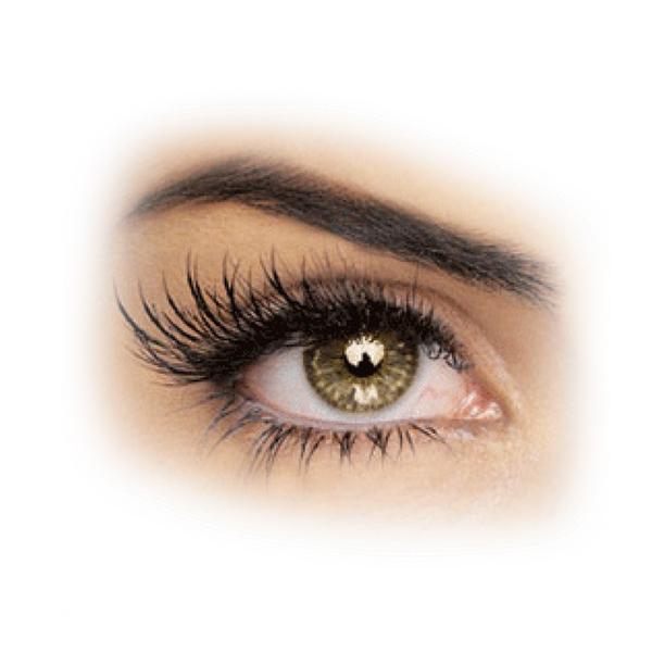 Eyelash Extensions – Solisa Tanning, Nanaimo, BC
