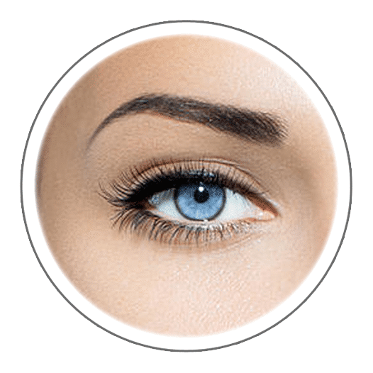 Microblading Services at Solisa Tanning in Nanaimo
